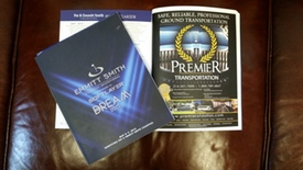 Premier-Transportation-Partners-with-Emmitt-Smith-Charities