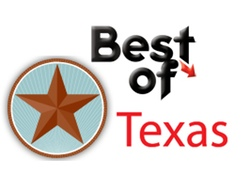 Premier - Best of Texas