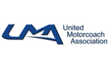 United Motorcoach Association