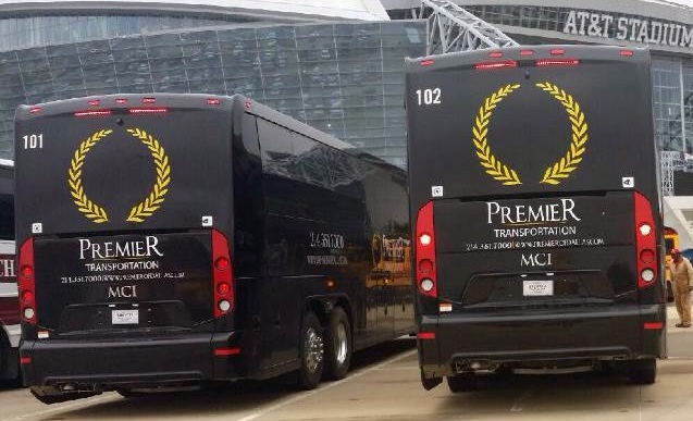 Double Your Travel With Premier