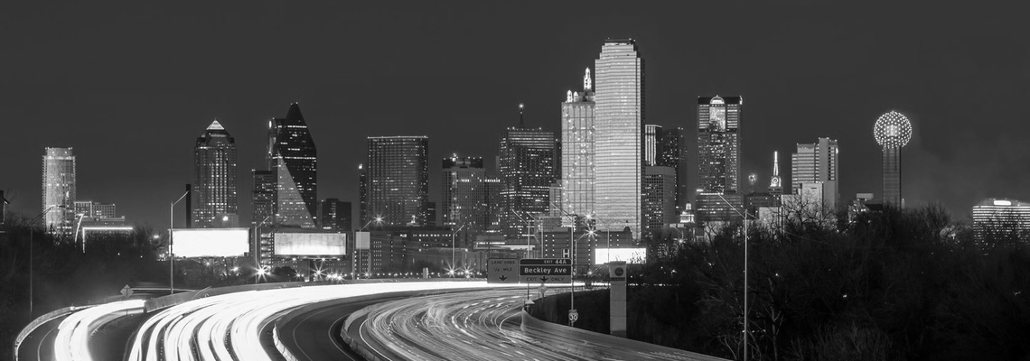 Premier Transportation Services - Dallas, Texas