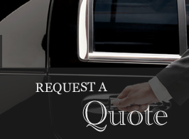 request a quote from premier