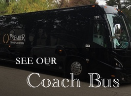 Premier-Transportation-Coach
