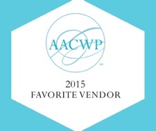 AACWP-Vendi-Award-2015