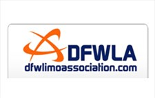 dfw limousine association