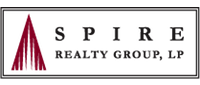 Spire Realty Group Logo