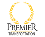 Premier Transportation Services